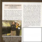Tru Pest Windsor Ontario Magazine Article